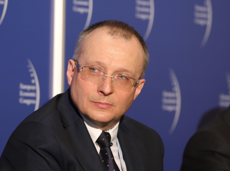 EKG 2016 - Klimat inwestycyjny w Polsce