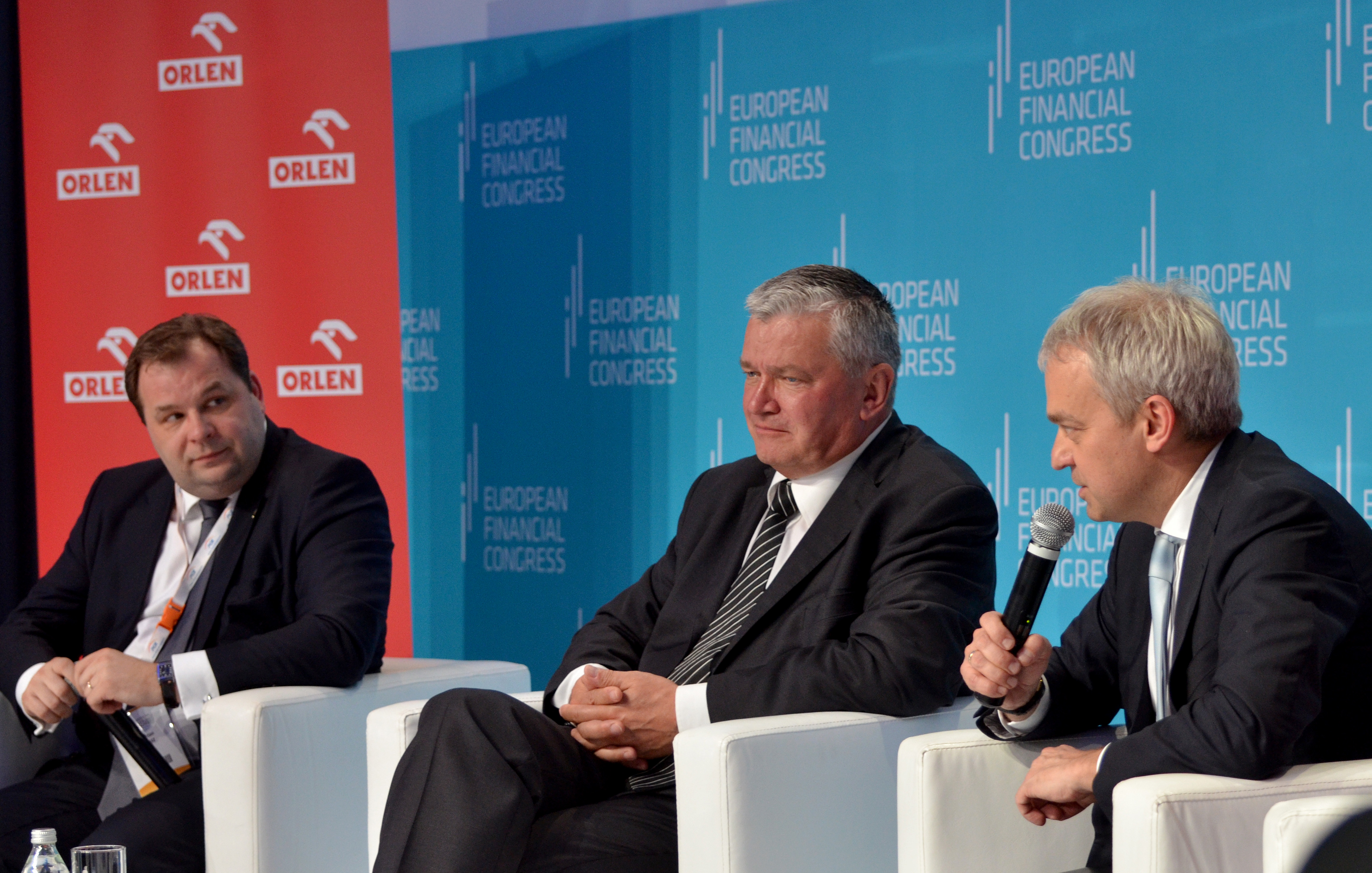 Panel motywacyjny z PPJK